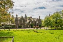 6 bedroom Detached property for sale in Muircambus, Elie, Fife...