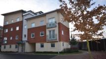 Maisonette for sale in Winterthur Way...