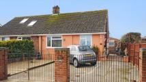 2 bedroom Bungalow for sale in High Drive, Basingstoke...