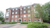 Flat for sale in Elder House, The Hollies...