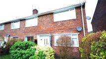 2 bed Apartment in Sheppard Road...