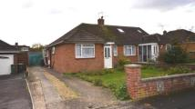 2 bedroom Bungalow in Widmore Road...