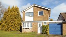 Link Detached House for sale in Lavender Road...