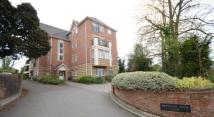 Westlands House Flat for sale