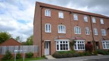 End of Terrace house for sale in Kirby Drive, Bramley...