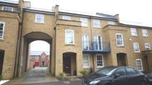 3 bed Terraced house in Rockbourne Road...