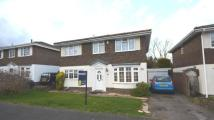5 bedroom Detached home for sale in Upper Farm Road, Oakley...