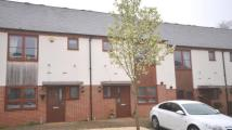 Terraced property for sale in Hollies Court...