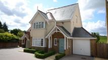 Smiths Field Detached property for sale
