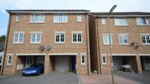 3 bed semi detached home in Richards Field, Chineham...