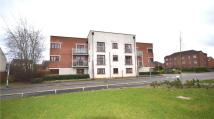 2 bedroom Apartment for sale in Hines Court, Basingstoke...