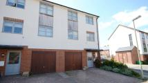 Northbrook Crescent End of Terrace house for sale