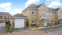 3 bed semi detached house for sale in Wiltshire Crescent...