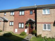 2 bed Terraced house in Downsview Gardens...
