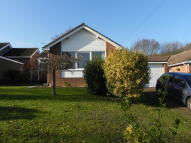 2 bedroom Detached Bungalow in Rectory Drive...