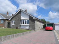 3 bedroom Detached Bungalow for sale in Footways, Wootton Bridge...