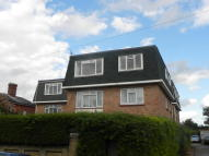 Apartment in High Park Road, Ryde...