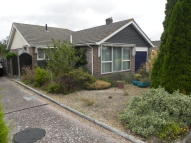 Cedar Wood Drive Detached Bungalow for sale