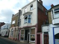 Commercial Property for sale in High Street, Ryde, PO33