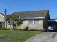Detached Bungalow for sale in Holford Road...