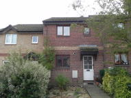 3 bedroom Terraced house for sale in Mary Rose Avenue...