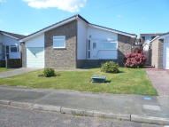 Detached Bungalow for sale in Woodlands Crescent...