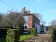 Red Road semi detached property for sale