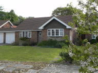 Oaks Close Bungalow for sale