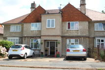 Terraced home for sale in Crossways, Newport, PO30