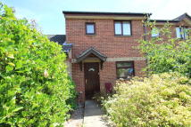 3 bed Terraced house for sale in Mary Rose Avenue...