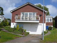 Detached property for sale in Barge Lane...