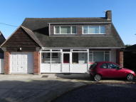 3 bedroom Detached property in Palmers Road...