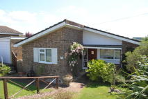 Bungalow for sale in St. Edmunds Walk...
