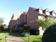 1 bed Apartment for sale in Homebray House...