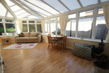 4 bed semi detached home in New Road, Wootton, PO33