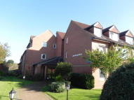 1 bed Apartment for sale in Mary Rose Avenue, Ryde...
