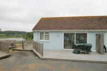 2 bed Bungalow in Duver Road, Seaview, PO34