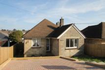Detached Bungalow in New Road, Wootton Bridge...