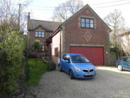 5 bed Detached house for sale in New Road, Wootton Bridge...