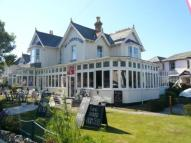 property for sale in Palmerston Road, Shanklin, Shanklin, PO37