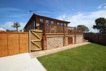 3 bedroom new development for sale in Medina Park, East Cowes...