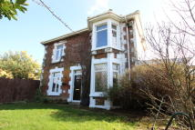 Detached property for sale in High Street, Oakfield...