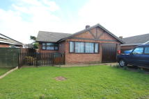 3 bedroom Bungalow for sale in Willow Tree Drive...