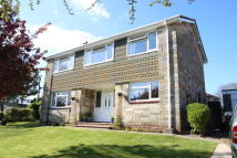 3 bed Detached house for sale in Wykeham Close, Binstead...