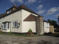 Cottage for sale in Fernhill Cottages...