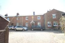 3 bed Terraced house to rent in Whippingham Road...