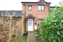 3 bedroom Terraced property to rent in Mary Rose Avenue...