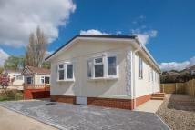 2 bedroom Detached Bungalow in Folly Lane, East Cowes
