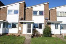3 bed Terraced home to rent in St. Edmunds Walk...