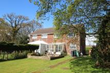 3 bed semi detached home for sale in Whippingham, East Cowes